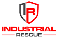 Serving the Emergency Response Community since 1967.
